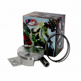 * JE Piston kit CRF250R 10-13 Compr. 13.8:1   (PRO Series)