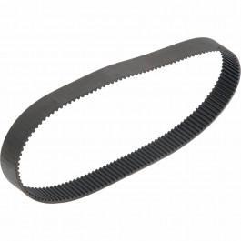 130T KEVLAR BELT 8MMX42MM