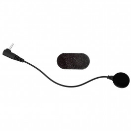 20S-WIRED MICROPHONE