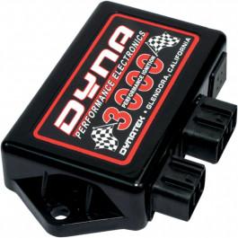 3000 IGN SUZ VS14 96-07