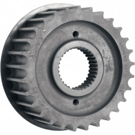 34T PULLEY 94-06 BT