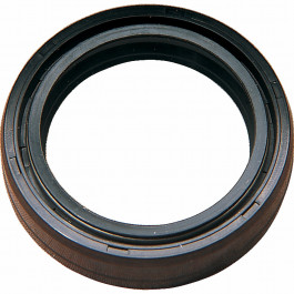 39 MM FORK SEALS L87-12
