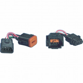 7 PIN IGN ADAPTER TO 8PIN