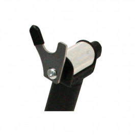 Adapter Y-Typ Bak Black-Ice Bikelift