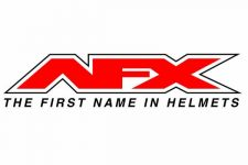 AFX - Delar   reservdelar Motocross a2789bbf4745f