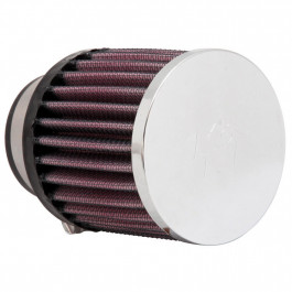 AIR FILTER CLMP ON 46MM