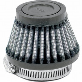 AIR FILTER CLMP ON 48MM