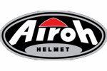 Airoh Logo