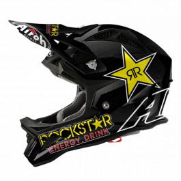 Airoh BMX-helmet Fighters Rockstar 56-S