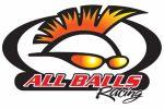 All Balls Logo