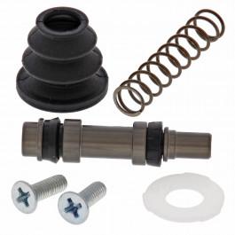 All Balls, Master Cylinder Renoveringskit Koppling, KTM 12 450 SX-F, 11-15 125 SX, 09 125 SX/200 EXC, 09-15 150 SX, 11-13 200 EXC, 15-16 200 EXC, Husqvarna 14-16 TC 250, 14-16 TC 125, 15-16 TE 125, Husaberg 09-11 FE450/FE570, 10-11 FX450/FE390/FS570