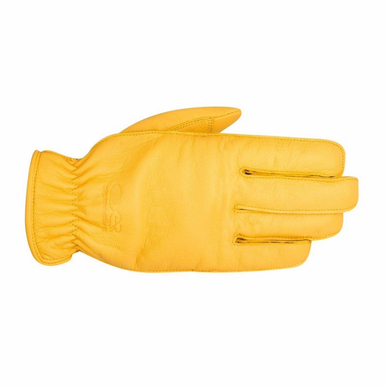 4c8c0ed0da4 ... Mc-kläder · Mc-handskar. bildlastare. Generell bild - Produkten kan  eventuellt skilja något från bilden.