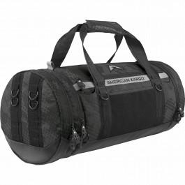 American Cargo DUFFLE AK Bag