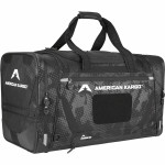 American Cargo GEAR BAG LARGE