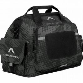 American Cargo TRACK Bag