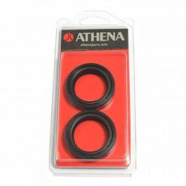 Athena Fork oil seal MGR-RSA 35x48x11