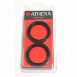 Athena Fork oil seal MGR-RSD2 37x49x8/9