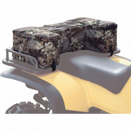 ATV DELXE RACK PACK-M.OAK