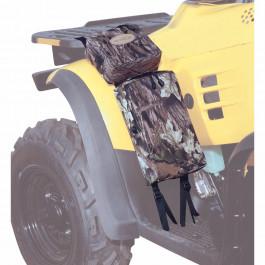 ATV FENDER PACK-MOSSY OAK