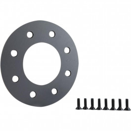 BACKING PLATE W/S HON KTM
