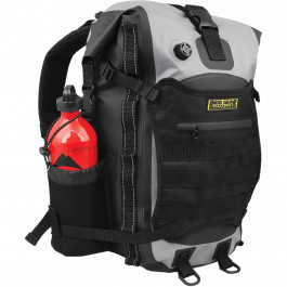 BACKPACK TAILPACK ADV 20L
