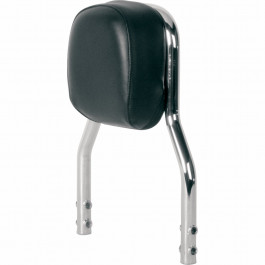 BACKREST UNIVERSAL STEEL