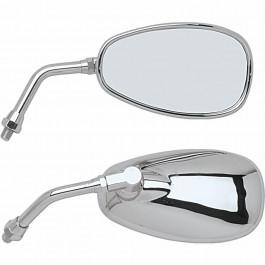 Backspeglar Standard EMGO