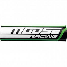 Barpad 22 mm Standard Moose Racing