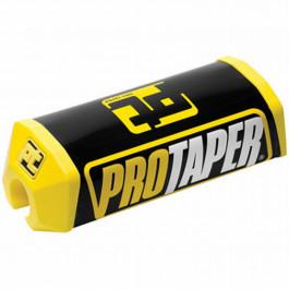 Barpad Fatbar 2.0 Square ProTaper