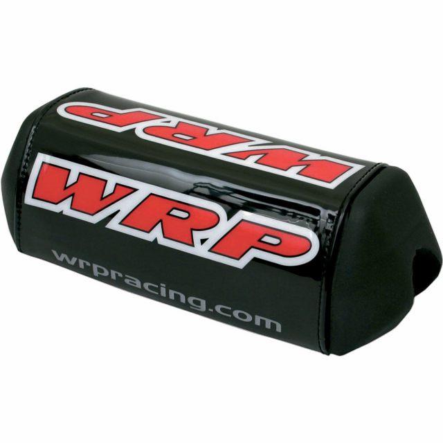 Barpad Fatbar WRP