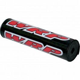 Barpad Mini WRP