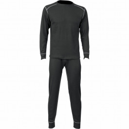 BASE LAYER THER PANT M XL
