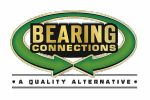 BEARING CONNECTIONS Logo