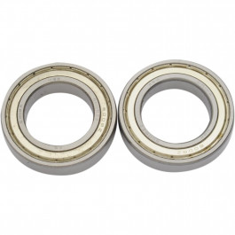 BEARING F/DS360191