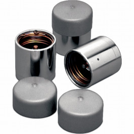 BEARING PROTECTOR COVER