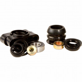 BEARING STR STM H07-400
