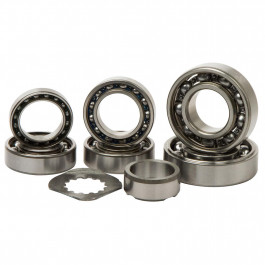 BEARINGS TRANS TBK0107