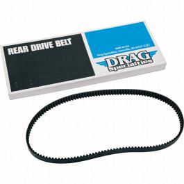 """BELT REAR DRV 1.5"""" 139T"""