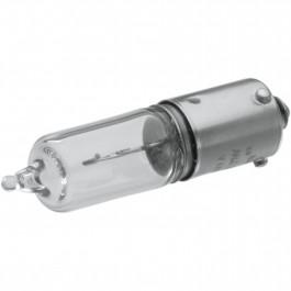 BL1000 HAL.LAMP 12V/H21W