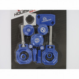 Bling Kit Holeshot