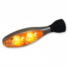 Blinkers LED Extreme Kellerman  Chrome