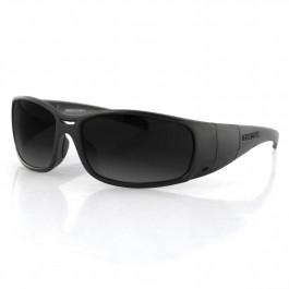 Bobster Mc-Glasögon Ambush Safety
