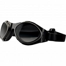 Bobster MC-Glasögon Bugeye 2