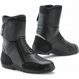 BOOT TCX X-ACTION WP | BLACK | SIZE 36