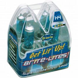 BR-LITE 55/100 P43T BLUE