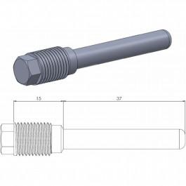 BRAKE CALIPER PIN