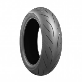 Bridgestone Battlax S21 180/55-17 bak