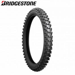 Bridgestone ED 663 Fram 90/90-21