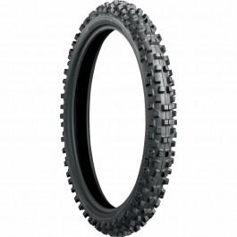 Bridgestone M203 60/100-14 Fram
