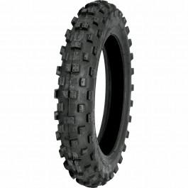 Bridgestone M40 2.50-10 Bak / Fram